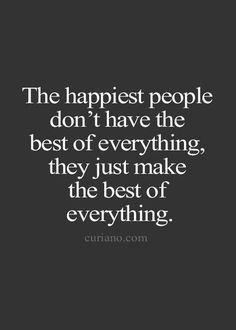 Motivation Quotes : 577 Motivational Inspirational Quotes About Life - About Quotes : Thoughts for the Day & Inspirational Words of Wisdom Life Quotes Love, Smile Quotes, Quotes To Live By, Too Nice Quotes, Living Life Quotes, Cool Quotes, You Inspire Me Quotes, Rest Quotes, Simple Life Quotes