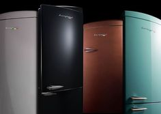 BOMPANI :: 100% Made In Italy Since 1954 ::  :: Now Available from Ventura Home Appliances :: #clknetwork #homeappliance24 #kitchenappliances #cleaningappliances