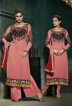 ELEGANT FIONA COLLECTION ! BLING THE VIBES OF ELEGANCE WITH THESE NEW LOVELY SUITS !  SHOP NOW AT : http://www.completethelookz.co.uk/asian-designer-clothes/new-fiona-collection  #COMPLETETHELOOKZ #DESIGNER #SALWARKAMEEZ #INDIAN #PAKISTANI #BOLLYWOOD #SUITS #UK #LONDON #BRADFORD #TRENDY #STYLE #FASHION #ANARKALI #DESICOUTURE #INDIANCOUTURE #ASIANCOUTURE #PAKISTANICOUTURE
