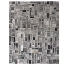 Absolutely love this rug!  MONTMARTRE 8 X 10<BR>[available online and in stores]