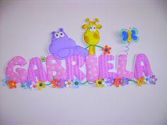 bebes en foami - Buscar con Google Dibujos Baby Shower, Baby Shawer, Foam Crafts, Baby Names, Birthdays, Banner, Letters, Instagram, Diy