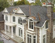 12 Best Camelot Ii Images Residential Roofing Roofing Materials