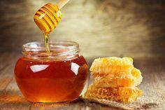 Как правильно употреблять мед с пользой — 10+ простых правил