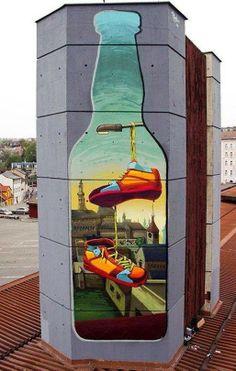 Ask the writer FAT HEAT, located in Prague, Czech Republic.... Peça do writer FAT HEAT, localizada em Praga, República Checa.
