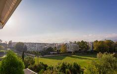 @MonteArchanda #ApartmentForSale €699.000 - GUADALMINA ALTA APARTMENT 2690 - 250 m2, 3 bedrooms, 3 bathrooms - #Marbellaproperties
