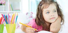 Os 6 pilares educacionais do Método Montessori - Mãe-Me-Quer