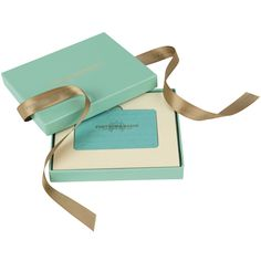 High Tea with Champagne for Two Gift Card - Fortnum & Mason