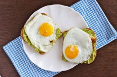 4 alimentos que ajudam a queimar gordura - Blog da Cris Feu