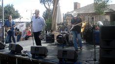 Big Jim, Tall Timber #foundationday #bands