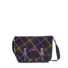 Keira Bag - Bags from Ness Clothing