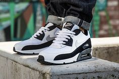 Shop Latest Cheap Nike Shoes For Women & Men @ Roarkcollective nike air max 90 - Nike Air Max 2017, Tenis Nike Air Max, Cheap Nike Air Max, Nike Air Max Jordan, Nike Air Max Mens, Nike Shox, Jordan 11, Jordan Retro, Nike Free Shoes