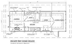 ESCAPE-tinyhouse-deluxe