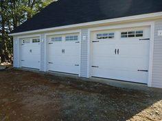 9 X 8 Garage Door - http://undhimmi.com/9-x-8-garage-door-141-25-11.html