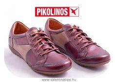 #Pikolinos spanyol cipő!  http://valentinacipo.hu  #cipőbolt #cipőüzlet #cipőrendelés #cipőwebshop #cipőrendelés