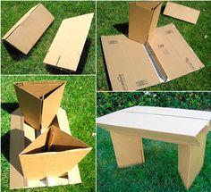 mesa-e-cadeira-caixa-papelao-6