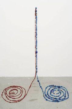 kiki smith http://www.pinterest.com/leoterres/feminismo-y-arte/