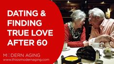 Are you interested in love after finding romance after 50 or finding love after Dating after a breakup or dating after marriage is not easy but it is. Finding Love Quotes, Finding True Love, After Marriage, Falling In Love Again, After Break Up, Spiritual Thoughts, Divorce, Breakup, Dating