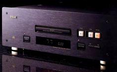 TEAC VRDS-7 (1993)
