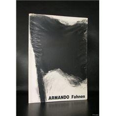 Nationalgalerie Berlin# ARMANDO, Fahnen# 1984, nm