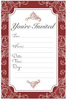 kartu undangan pernikahan di pasar tebet