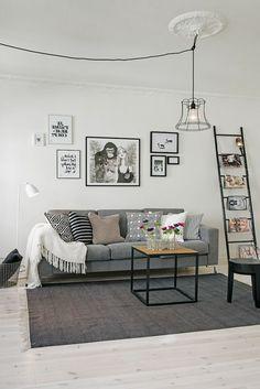 Gestaltungsmglichkeiten Fr Wohnzimmer Bilder An Der Wand
