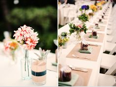Gilly Flowers & Events | Events