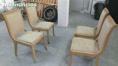 MIL ANUNCIOS.COM - Sillas sofás sillones en Madrid. Venta de sillas sofas y sillones de segunda mano en Madrid. sillas sofas y sillones de ocasión a los mejores precios.