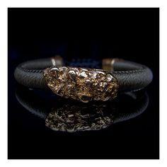 Kilima 18k Gold 18k Gold, Hand Carved, Artisan, Handmade Jewelry, Carving, Wedding Rings, Engagement Rings, Metal, Bracelets