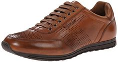 Kenneth Cole New York Men's Miss-Understood Fashion Sneaker, Cognac, 13 M US Kenneth Cole New York http://www.amazon.com/dp/B00UI9FRT2/ref=cm_sw_r_pi_dp_6IAXvb0T0ZYDK