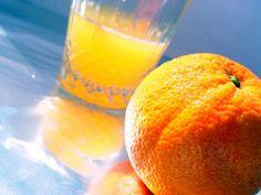 11 hábitos que parecem ótimos para a saúde, mas não são