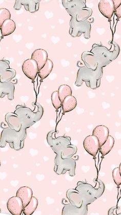 Healthy snacks for preschoolers to take to school kids videos kids Tier Wallpaper, Emoji Wallpaper, Animal Wallpaper, Cellphone Wallpaper, Disney Wallpaper, Pattern Wallpaper, Wallpaper Backgrounds, Image Elephant, Elephant Love