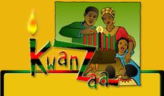 Quanza (more commonly known as Kwanzaa) is a celebration of African-American culture and heritage. It can be celebrated in a number of ways, but. Days Of Kwanzaa, Happy Kwanzaa, African American Culture, National Holidays, African Diaspora, Language Activities, Winter Holidays, December Holidays, December 26