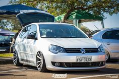 Car Drawings, Jdm Cars, Volkswagen Golf, Automobile, Motorcycles, Polo, Culture, Babies, Nice