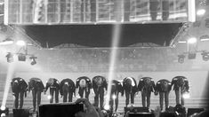 The Eleven, First Love, Idol, In This Moment, Concert, Heart, Korean, Group, Wallpaper