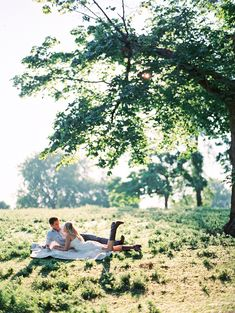Love this shot - Clary Photo