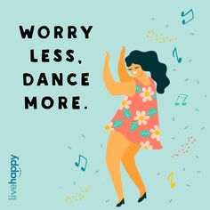 Leave worry behind for good! It is easy to dip back into the worry zone when something catches you off guard, but challenge yourself to view unexpected moments as wonderful opportunities for adventure! Those are the times you should be most grateful for because they invite you to be spontaneous, playful and fully present. 🤣😋😂 #livehappy #happyacts Happy Quotes, Happiness Quotes, Say That Again, Live Happy, Invitations, Invite, No Worries, Dip, Challenges