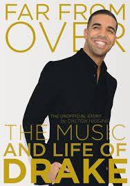 far from over drake - Google Search New Books, Good Books, Drake Graham, Prison Inmates, Hip Hop World, Top 10 Hits, Aubrey Drake, Album Sales, Debut Album