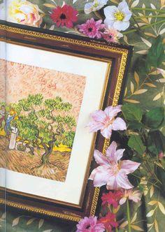 Gallery.ru / Фото #86 - 43 - OlgaHS