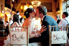 WedLuxe– Wendy & Ian | Photography By: C.J. Scott Photography Follow @WedLuxe for more wedding inspiration!