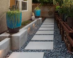 HGTV Gardens showcases different paths and walkways you can incorporate into your yard or garden.