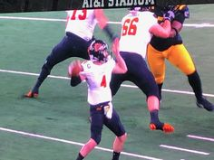 Aledo Wins Historic Ninth Title Texas High School Football, Fort Bend, The Marshall, Championship Game, Running Back