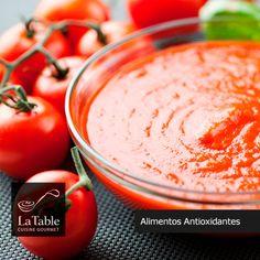 Alimentos antioxidantes ajudam a prevenir doenças