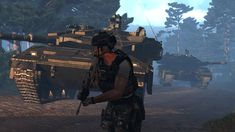 25 Best Computer Gaming images in 2016 | Arma 3, Gaming