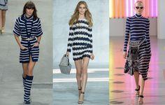 Streifen-Trend für den Sommer bei FashionVestis kaufen * http://www.fashionvestis.com/shop/baum-und-pferdgarten-gestreifte-bluse/ * http://www.fashionvestis.com/shop/baum-und-pferdgarten-weste/ * http://www.fashionvestis.com/shop/paul-joe-hemdkleid-aus-leinen-mit-streifenmuster/ * http://www.fashionvestis.com/shop/see-by-chloe-streifen-shirt/ * http://www.fashionvestis.com/shop/tara-jarmon-feinstrickpullover-mit-breton-streifen/ * http://www.fashionvestis.com/shop/see-by-chloe-kurze-hosen/
