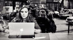 The Top 10 Best Places To Work Remotely | Fast Company | Business + Innovation