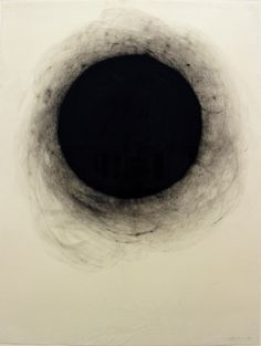 anish kapoor/ paintings - Google zoeken