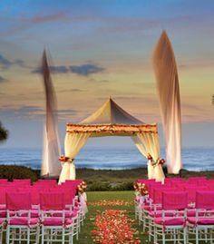 Top 25 Florida Wedding Venues