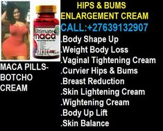 Usa Miami, Miami Florida, Feeling Heartbroken, Revenge Spells, Skin Lightening Cream, Curvy Hips, Spiritual Power, Port Elizabeth, Herbal Medicine