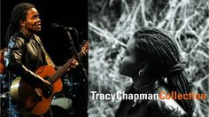 Tracy Chapman | Collection Full Album | Best of Tracy Chapman HD