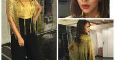 Indian fashion -   https://www.pinterest.com/r/pin/486248091003187550/4766733815989148850/1f02aa7b204bdeb910865199ae3ae96c42876a02dfe87e9a09a2716ea1c47c4d